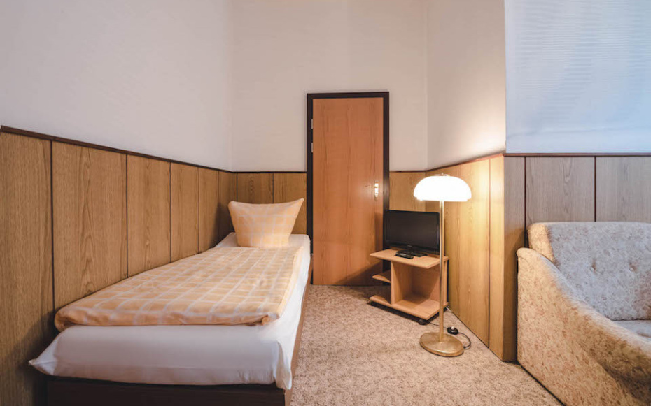 Zimmer in Berlin Lichtenberg