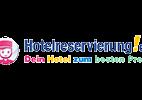 hotelreservierung-logo