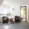 Apartment in Pension Berlin Lichtenberg Am Anger