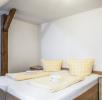 Ferienwohnung Zimmer 2 in Hotel-Pension Am Anger Berlin Lichtenberg